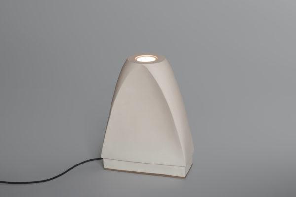 gothic light 1