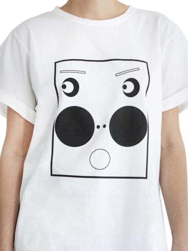 Tricou Toshi 3