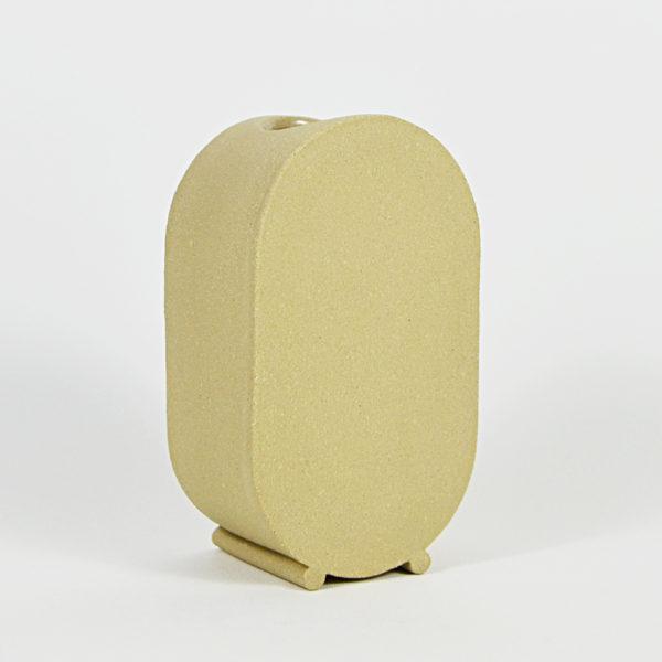 vaza beige 2