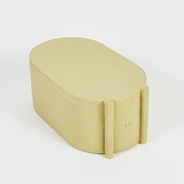 vaza beige 4