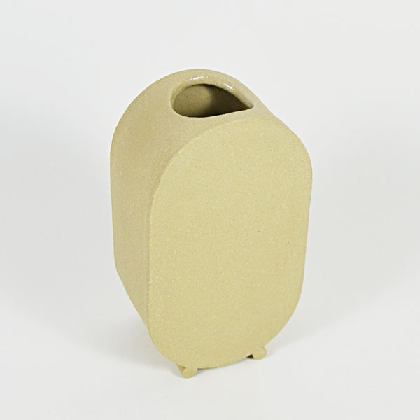 vaza beige 5