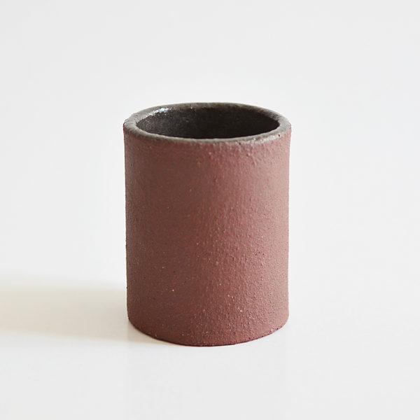 burgundy_espresso_cup_1