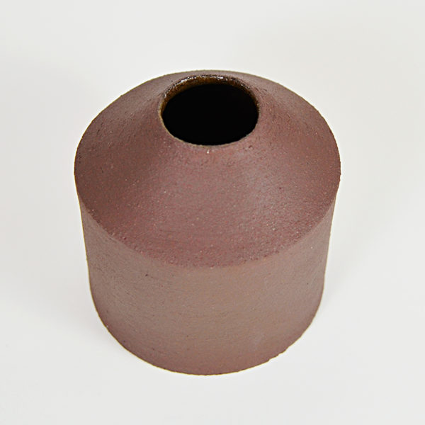 dark_red_cylindrical_vase_5