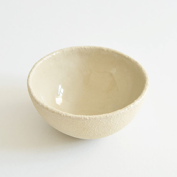 off-white_small_bowl_2