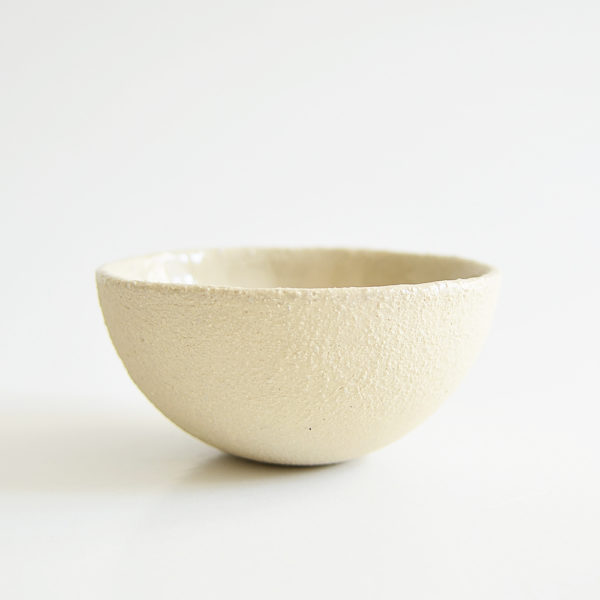 off-white_small_bowl_3