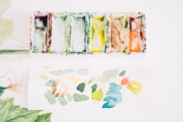 Atelier Irina Neacsu