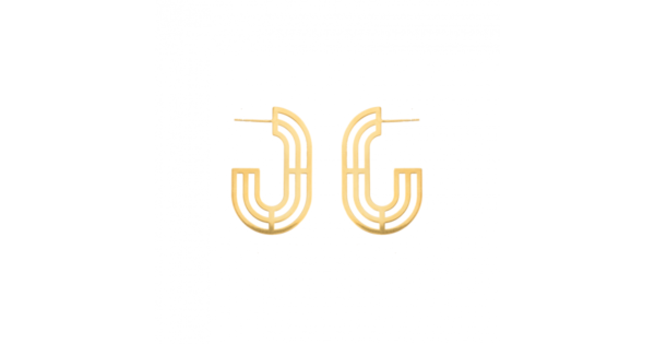cercei-the-introspect-oval (2)