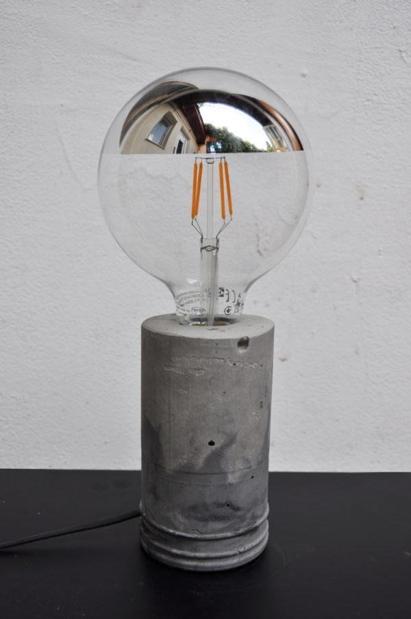 lampa ceramica