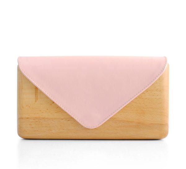 geanta-rosa
