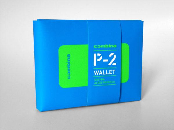 P-2-Wallet-blue-lime