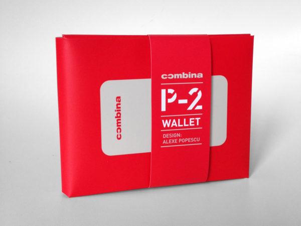 P-2-Wallet-cream-red