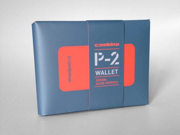 P-2-Wallet-hot-ice