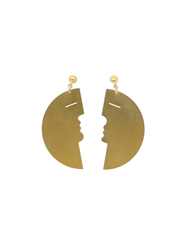 Two-Make-One-Earrings-Large_1