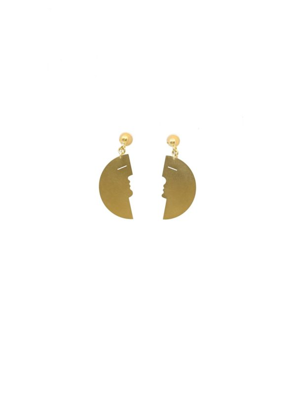 Two-Make-One-Earrings-Small_1