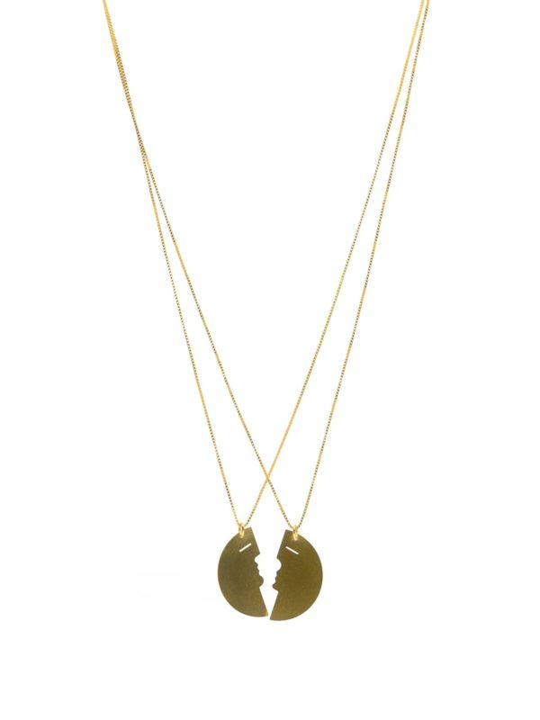 Two-Make-One_necklace