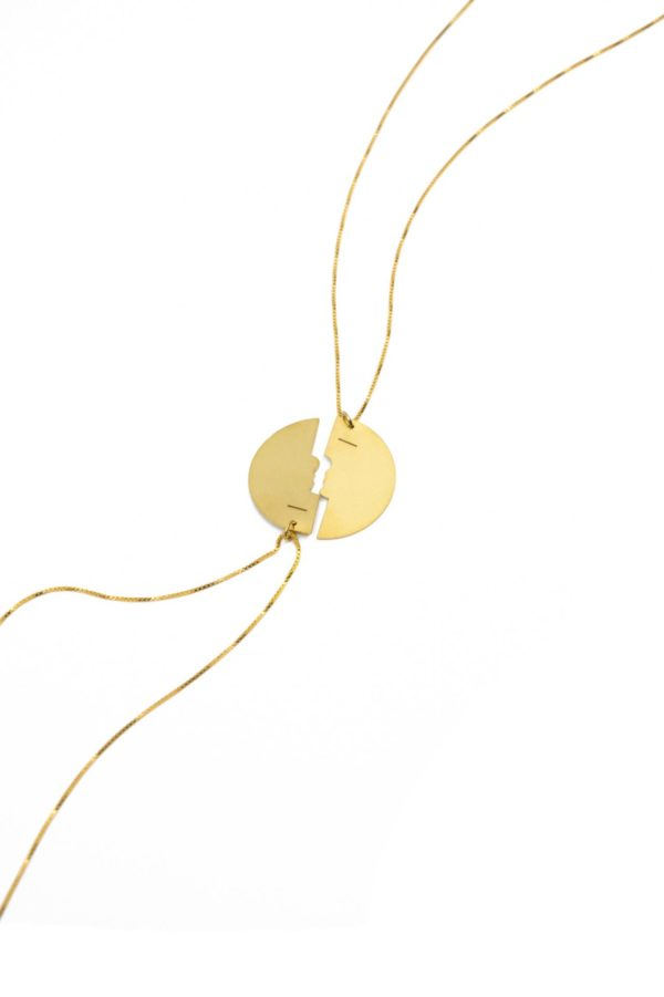 two-make-one_necklace-2