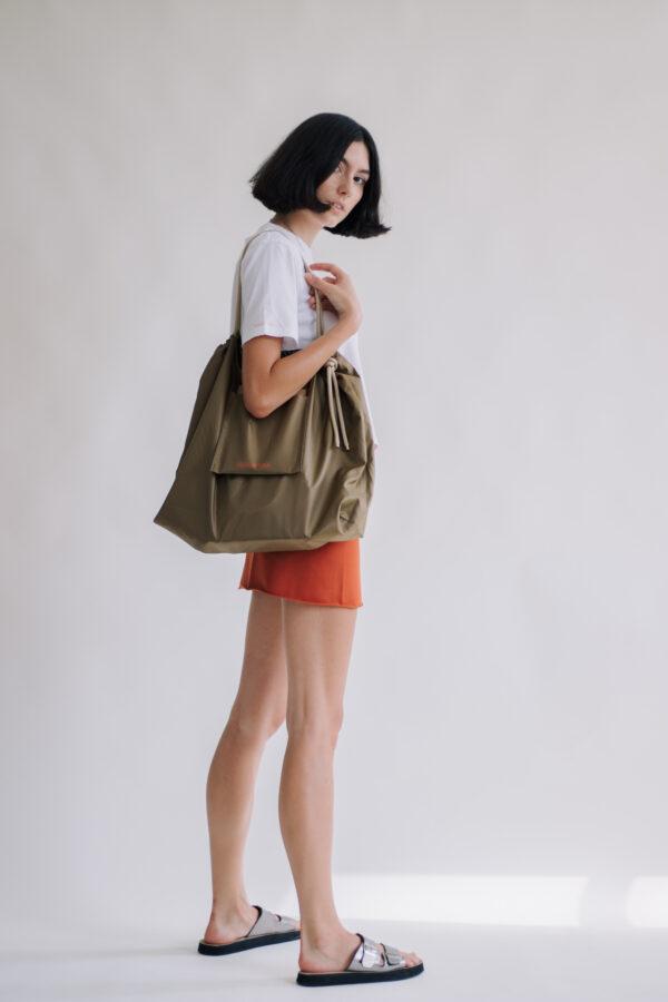 ALTO MARE_tote bag
