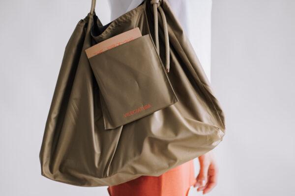 ALTO MARE_tote bag_2
