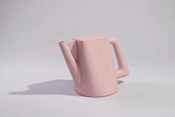 doric roz