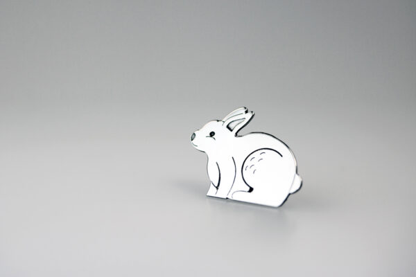 pin-iepure-1