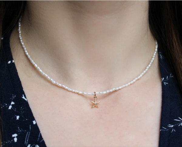 Alice necklace 2