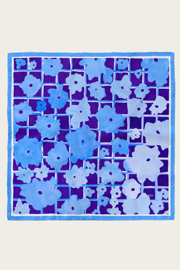 Watercolor-blue_2