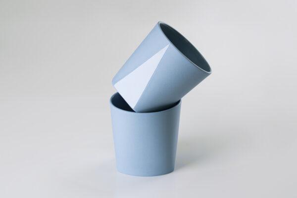 wiener cup bleu 2
